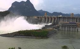 Thủy điện Thác Bà (TBC): Vượt 6% chỉ tiêu lợi nhuận cả năm sau 9 tháng