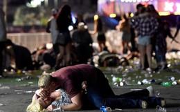 Nước Mỹ sẽ bớt đau hơn nếu kẻ thảm sát Las Vegas là khủng bố