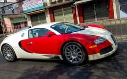 Ô tô nước nào nhập về Việt Nam giá 'khủng' nhất?