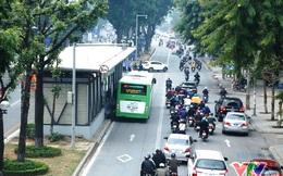 Hướng đi nào cho BRT?
