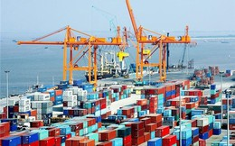 Biểu thuế xuất nhập khẩu ưu đãi mới áp dụng từ 1/1/2018