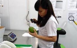 Nông sản Việt có nhiều cơ hội xuất khẩu vào thị trường Australia