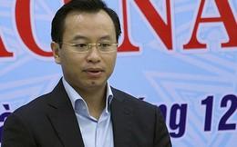 Xem xét miễn nhiệm chức Chủ tịch HĐND Đà Nẵng của ông Nguyễn Xuân Anh