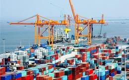 Xuất khẩu năm 2017 có thể đạt 200 tỷ USD