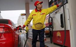 Giá dầu cao nhất từ 2014, nhà phân tích cảnh báo thị trường quá nóng