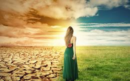 Khoa học chứng minh: Gạt bỏ 7 điều này bạn sẽ có cuộc sống mới với hạnh phúc thật sự