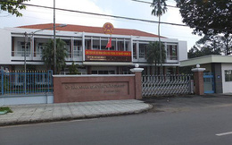 Bộ Nội vụ sẽ làm việc với tỉnh Tiền Giang sau vụ 'thất lạc hồ sơ'