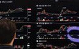 Giao dịch tiền ảo tiềm ẩn nguy cơ rủi ro cao