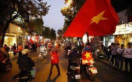 Bộ trưởng Công an: Không để xảy ra đua xe trận chung kết U23 Việt Nam