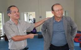 """Cổ đông """"ủng hộ"""" bầu Đức, cổ phiếu Hoàng Anh Gia Lai bất ngờ tăng trần sau chiến thắng của U23 Việt Nam"""