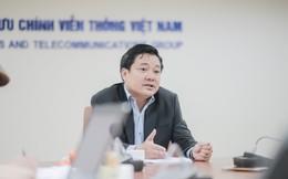 VNPT sẽ IPO và bán 35% cổ phần vào cuối năm 2019