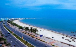 Đà Nẵng chi 46 tỷ đồng đề án khai thác du lịch trên tuyến đường Nguyễn Tất Thành