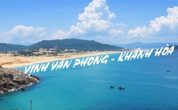 Giá đất tăng đột biến, diễn biến phức tạp tại Bắc Vân Phong, chính quyền Khánh Hòa vào cuộc