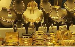 Chuyên gia và nhà đầu tư đều lạc quan về giá vàng tuần tới
