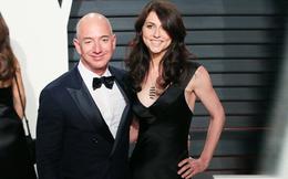 Cặp đôi giàu nhất thế giới làm gì với khối tài sản không tưởng của mình?