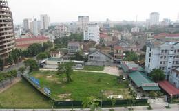 """Chủ tịch Hà Nội yêu cầu rà soát, siết chặt quản lý đất """"vàng"""""""