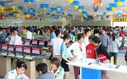 Mekong Enterprise Fund II hoàn tất thoái vốn tại Thế Giới Di Động, đạt tỷ suất lợi nhuận 57 lần