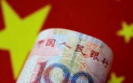 Liệu đồng nhân dân tệ có thay thế đồng USD trở thành đồng tiền dự trữ?