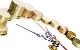 PVCombank tiếp tục đăng ký bán bớt 9,3 triệu cổ phiếu PVI