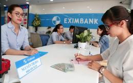 Thu nhập lãi thuần giảm, lợi nhuận trước thuế của Eximbank vẫn trên 1.000 tỷ nhờ thoái vốn và xử lý nợ xấu