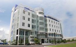 Kinh Bắc City – KBC báo lãi 585 tỷ đồng, lợi nhuận chủ yếu từ chuyển nhượng dự án khách sạn Hoa Sen