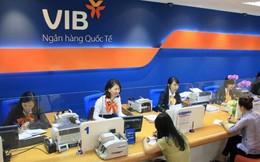 Ngân hàng Nhà nước yêu cầu tăng cường xử lý nợ xấu