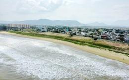 Nhật Bản muốn đầu tư 100 triệu USD vào khu du lịch Xuân Thiều tại Đà Nẵng