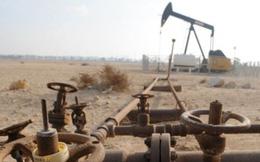 Ba yếu tố có thể làm chấm dứt sự phục hồi giá dầu