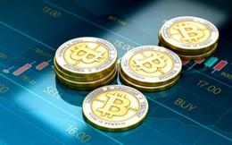 Một ngày buồn của thị trường: Bitcoin trở về mức giá 9xxx USD, 20 đồng tiền khác cũng chìm trong sắc đỏ