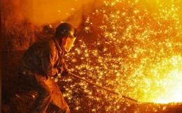 Trung Quốc giảm mạnh thuế nhập khẩu hàng dệt và thép
