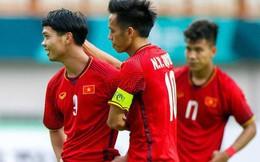 """Thầy Park triệu tập đội hình """"khủng"""" hiếm có vì mục tiêu vô địch AFF Cup"""