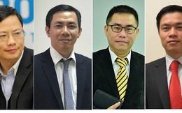 Chứng khoán Việt được FTSE đưa vào danh sách nâng hạng: Giới phân tích kỳ vọng gì?