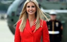 Ái nữ nhà Tổng thống Trump lên tiếng về tin đồn trở thành Đại sứ Mỹ tại Liên Hợp Quốc
