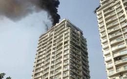Thủ tướng yêu cầu Bộ Công an công khai dự án nhà chung cư không đảm bảo về PCCC
