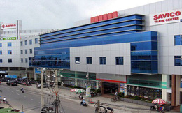 Savico: Tăng chỉ tiêu lợi nhuận 43% lên 200 tỷ, tăng sở hữu Huynhdai Vĩnh Thịnh lên 55%