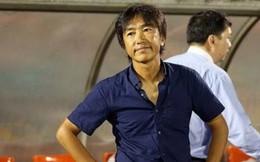 HLV Miura lần thứ 2 bị sa thải ở Việt Nam, số tiền đền bù có thể tới hàng tỷ