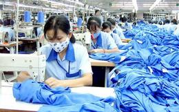 Dệt may Thành Công (TCM): LNST quý 2/2020 tăng 56% lên 81 tỷ đồng, chủ yếu nhờ xuất khẩu trang và đồ bảo hộ