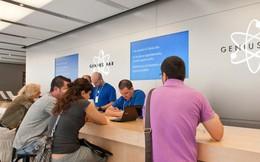 Gian thương Trung Quốc lợi dụng chính sách sửa chữa iPhone để trục lợi và khiến Apple thiệt hại hàng tỷ USD mỗi năm như thế nào?