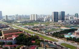 Hà Nội: 8 doanh nghiệp nợ hơn 700 tỷ đồng tiền sử dụng đất