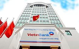 Ngân hàng Nhật Bản muốn nâng sở hữu tại VietinBank lên 50%