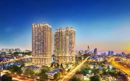 Novaland công bố chính thức dự án căn hộ hạng sang từ 6.000 USD/m2 tại trung tâm Quận 1