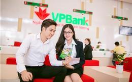Cổ đông ngoại tranh mua cổ phiếu VPB ngày hở 'room'