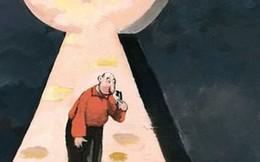 11 câu chuyện ngắn khiến bạn tỉnh ngộ về cuộc đời: Càng biết sớm, càng dễ thành công và được mọi người quý trọng