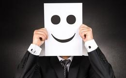 """Giải mã nỗi sợ hãi """"khó hiểu"""", thường gặp ở người thành công: Luôn cảm thấy mình không xứng đáng với những gì đã đạt được"""