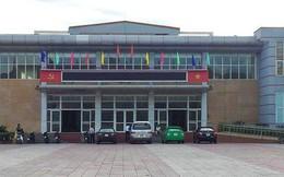 Giám đốc bị cách chức vì đánh nữ nhân viên Trung tâm văn hoá nhập viện