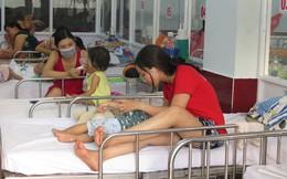 Làm gì để chống lây nhiễm chéo sởi, tay chân miệng, sốt xuất huyết trong cơ sở y tế?