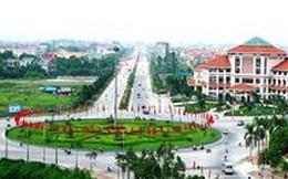 Bắc Ninh 'đổi' hơn 2.600 ha đất lấy 120 dự án BT