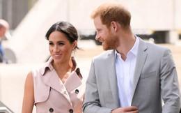 Công nương Meghan đã có bầu và đây là 8 quy tắc hoàng gia mà cô phải tuân theo trong thai kỳ