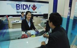 """BIDV khẳng định tin đồn """"Phòng giao dịch Hòn La phá sản"""" là bịa đặt"""