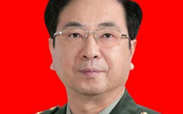 Trung Quốc khai trừ Đảng đối với cựu Tổng tham mưu trưởng quân đội